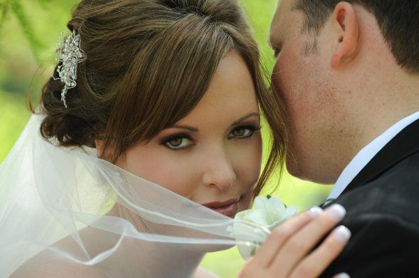 Tmx 1238795243536 Stacierinmckenziebrideface2 Kansas City, MO wedding beauty