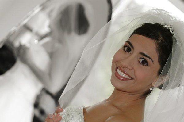Tmx 1238795414301 Sudibridalmakeup2 Kansas City, MO wedding beauty