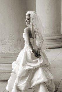 Tmx 1238795666301 Brideof7r Kansas City, MO wedding beauty