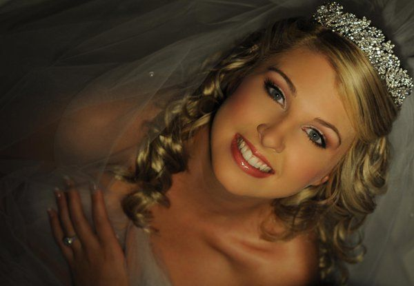 Tmx 1238795743614 ReaChelleDavisJan09bride Kansas City, MO wedding beauty
