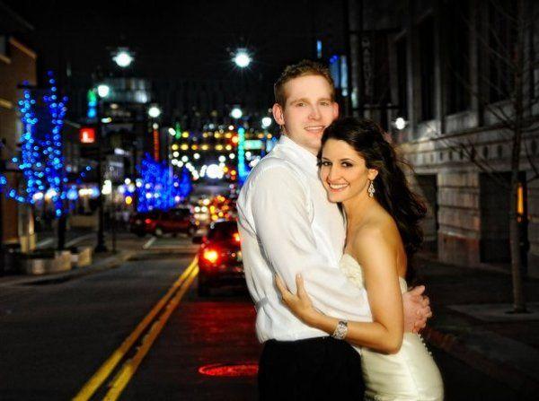 Tmx 1254192514468 AshelyNortonBride4 Kansas City, MO wedding beauty