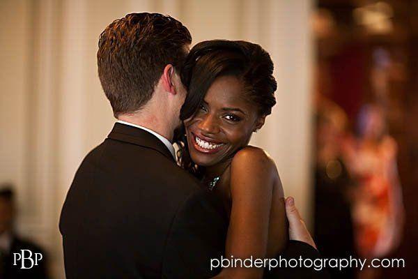 Tmx 1254192680828 Tracycheathambridejune21st2 Kansas City, MO wedding beauty
