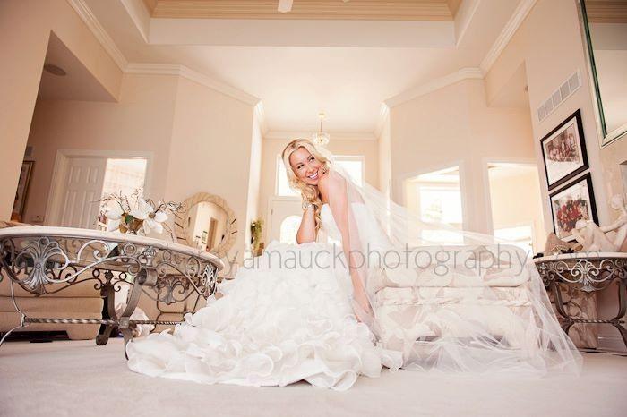Tmx 1366252408195 Emily R 6 Kansas City, MO wedding beauty