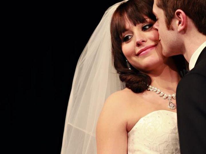 Tmx 1386803726761 Jaclyn Bell Bride Kate Webb Makeu Kansas City, MO wedding beauty