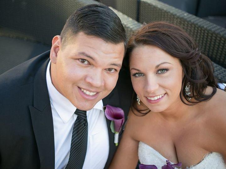 Tmx 1386813763601 Suzanne Lopez Bride  Kansas City, MO wedding beauty