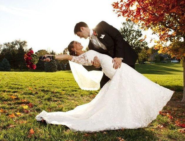 Tmx 1386907114452 Elizabeth Westerhaus Bride 2012 P Kansas City, MO wedding beauty