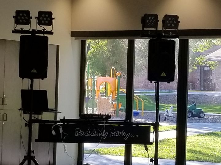 Tmx Img 20181007 145258 01 51 137306 1560439600 Green Bay wedding dj
