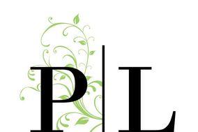 Petals Lane, Inc.