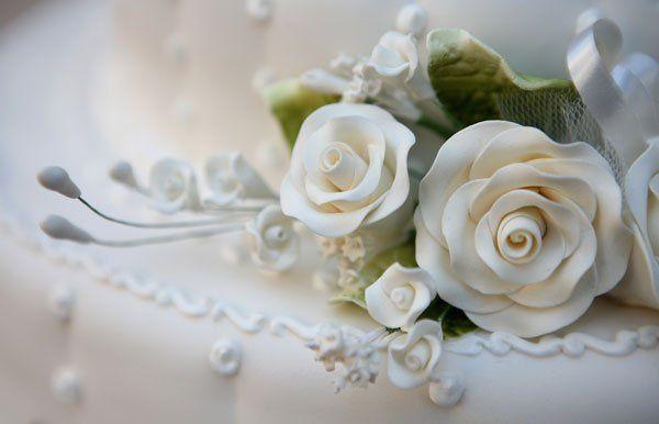 MoonRose Weddings