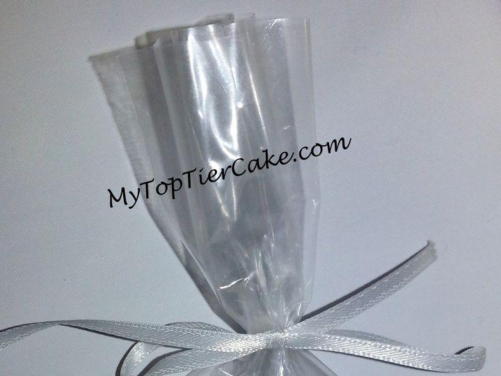 Tmx 1395111189267 Personalized Cookie Sauk Rapids wedding cake