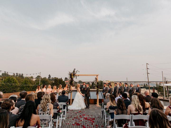 Tmx Baileytanner 73 51 697306 Seattle, WA wedding venue