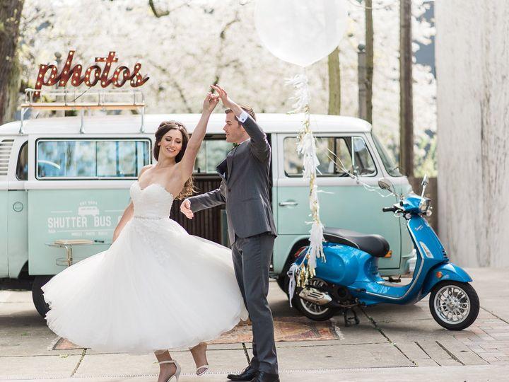 Tmx Pass 0222 51 697306 Seattle, WA wedding venue