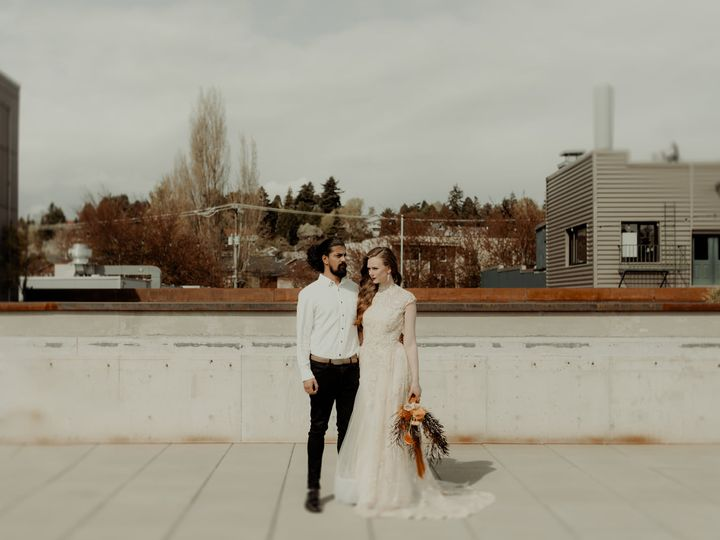 Tmx Seattle Wedding Photographer Kerouac 3331 51 697306 Seattle, WA wedding venue