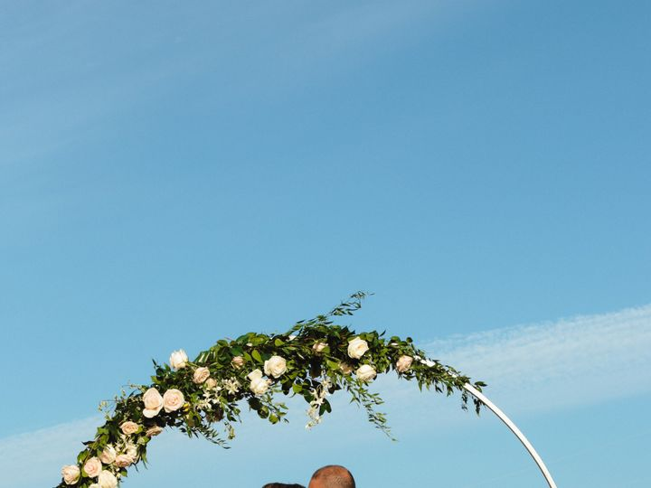 Tmx Shash Ffe 51 697306 1565293326 Seattle, WA wedding venue