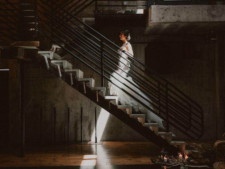 Tmx Styledshoot Fremont Chelseaabril Com 3339 51 697306 Seattle, WA wedding venue