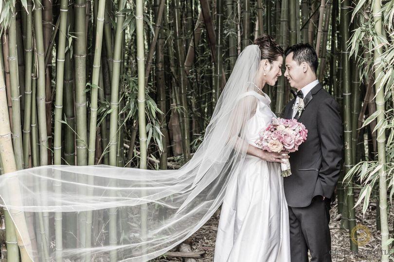 808f01275c7903fe 1427302912987 orcutt ranch wedding photosgenie in a bottle photo