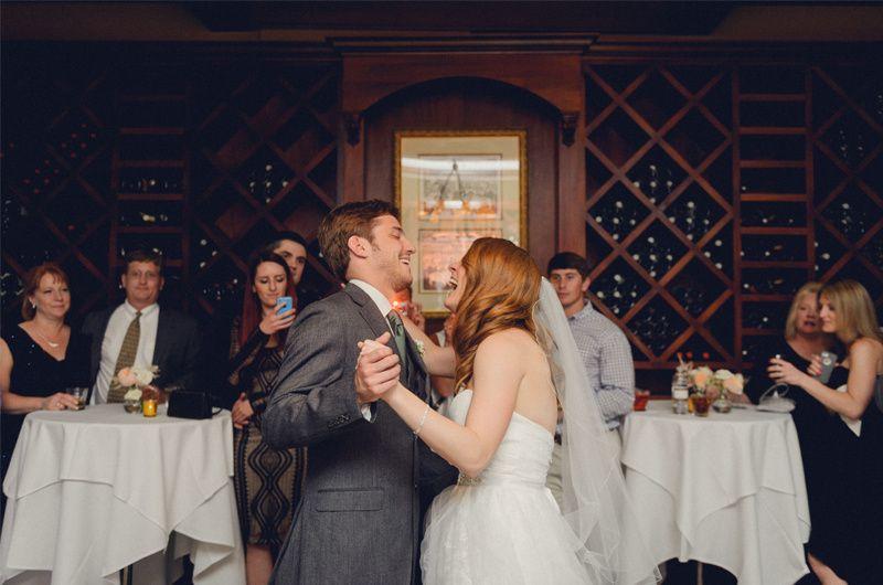 galatoires wedding couple 51 319306 160458634210519