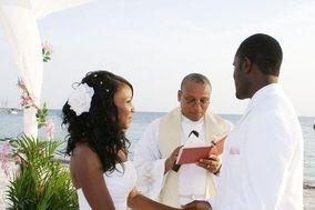 Forever Yes Weddings
