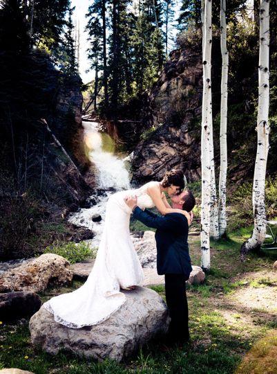 Destination Wedding In Durango