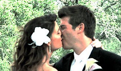 Loving Image Wedding Videography
