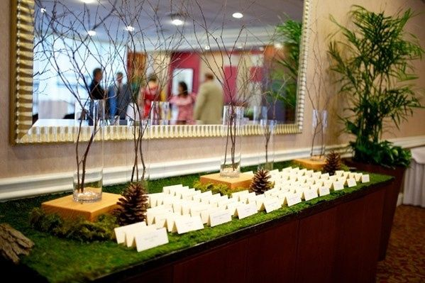 sheraton reston reviews amp ratings wedding catering