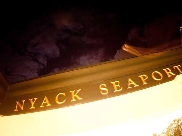 Tmx 1338924913909 Tayn23 Nyack, New York wedding venue