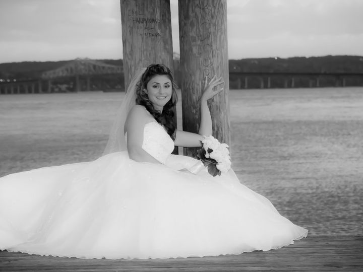 Tmx 1338925303127 Taryn28 Nyack, New York wedding venue