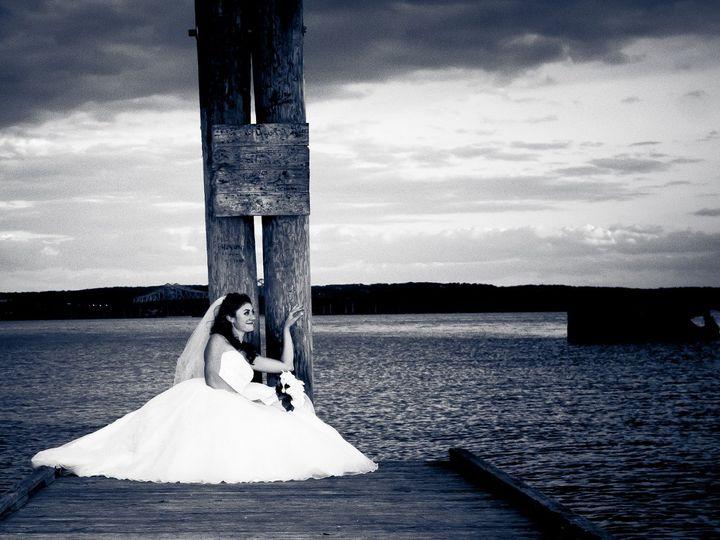Tmx 1338925322688 Taryn29 Nyack, New York wedding venue
