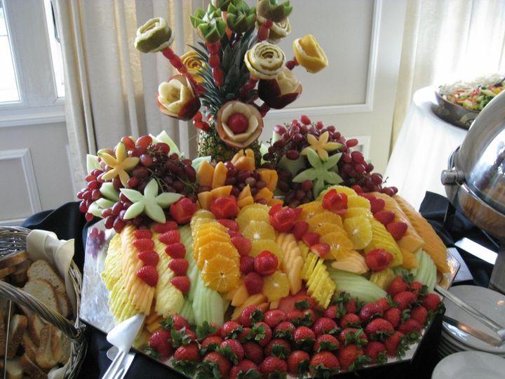 Tmx 1338927591453 MOMANDDADPQARTY017 Nyack, New York wedding venue