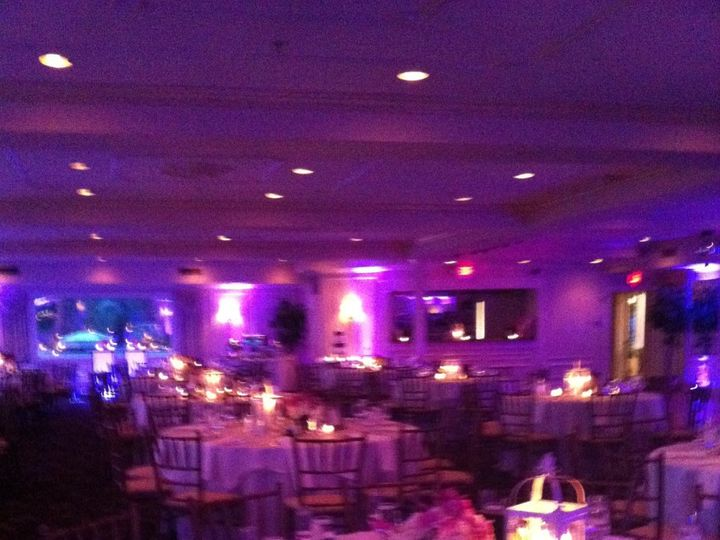Tmx 1350500553212 Photo10 Nyack, New York wedding venue