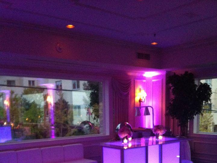 Tmx 1350500570876 Photo12 Nyack, New York wedding venue