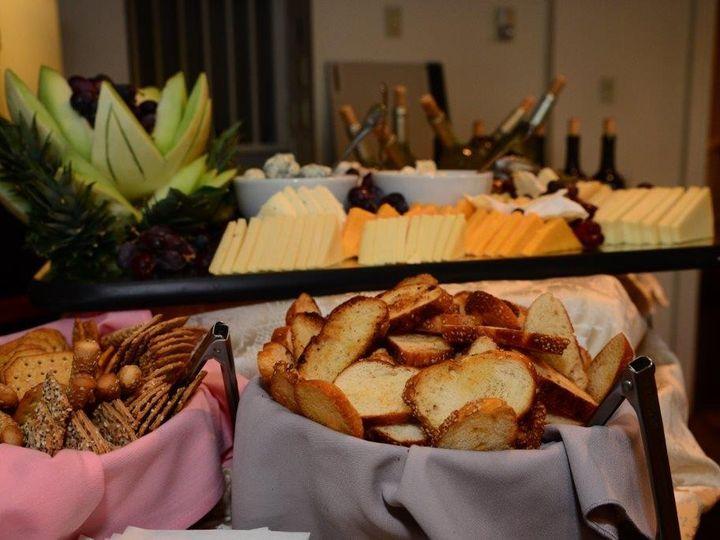 Tmx 1416464211386 Cheese1 Nyack, New York wedding venue