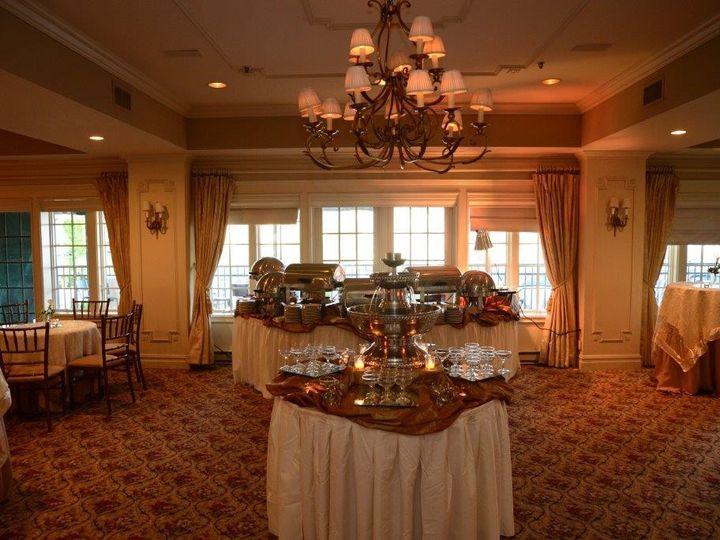 Tmx 1416464217867 Cocktailroomcenter 3 Nyack, New York wedding venue