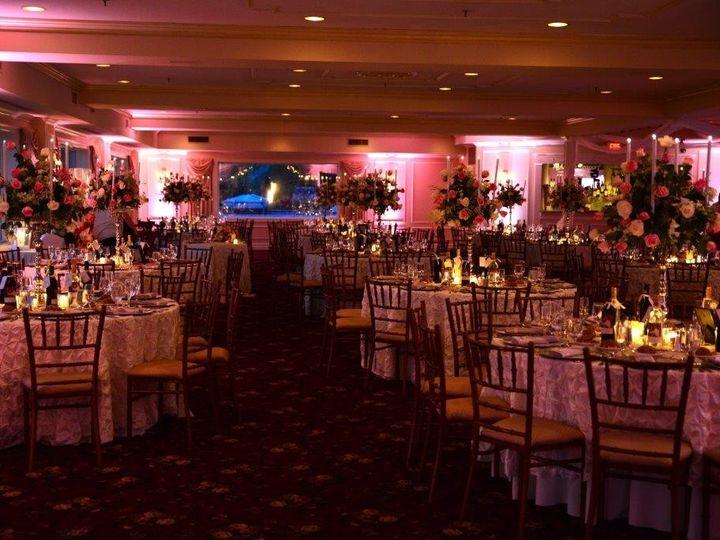 Tmx 1416464220621 Nightroomshot 2 Nyack, New York wedding venue