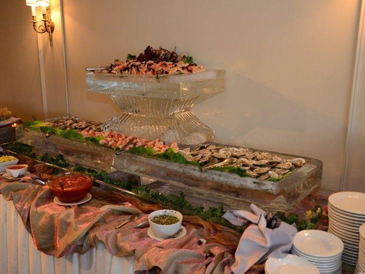 Tmx 1416464223607 Rawbar Nyack, New York wedding venue
