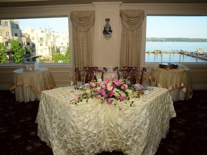 Tmx 1416464229190 Sweetheart Nyack, New York wedding venue