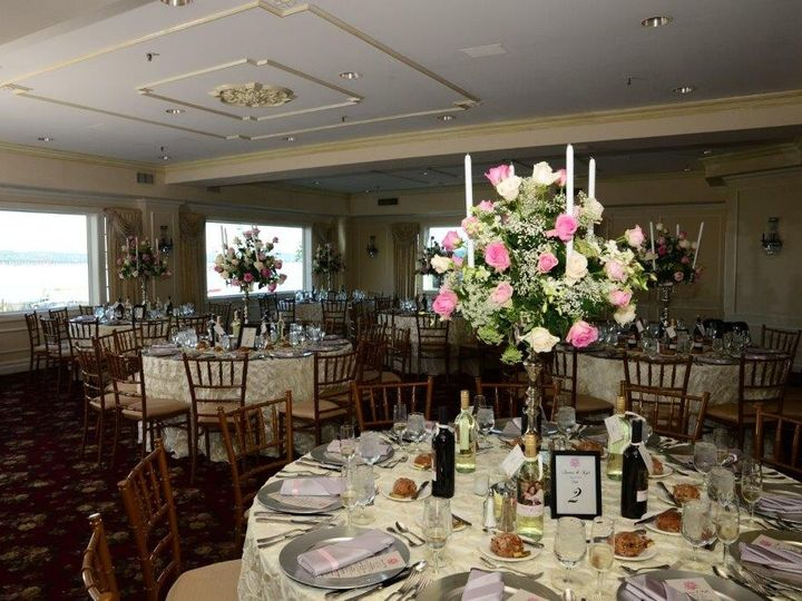 Tmx 1416464232929 Room 2 Nyack, New York wedding venue