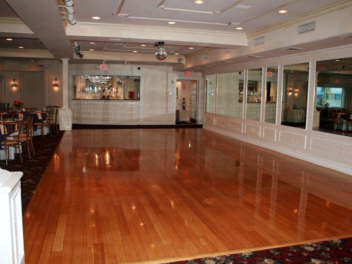 Tmx 1416464272430 Img9150 Nyack, New York wedding venue