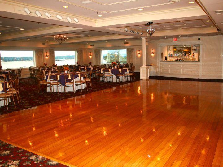 Tmx 1416464295287 Img9151 Nyack, New York wedding venue