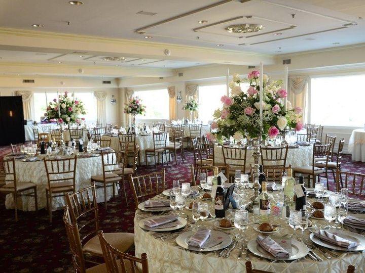 Tmx 1416464902871 Roomshotday 3 Nyack, New York wedding venue