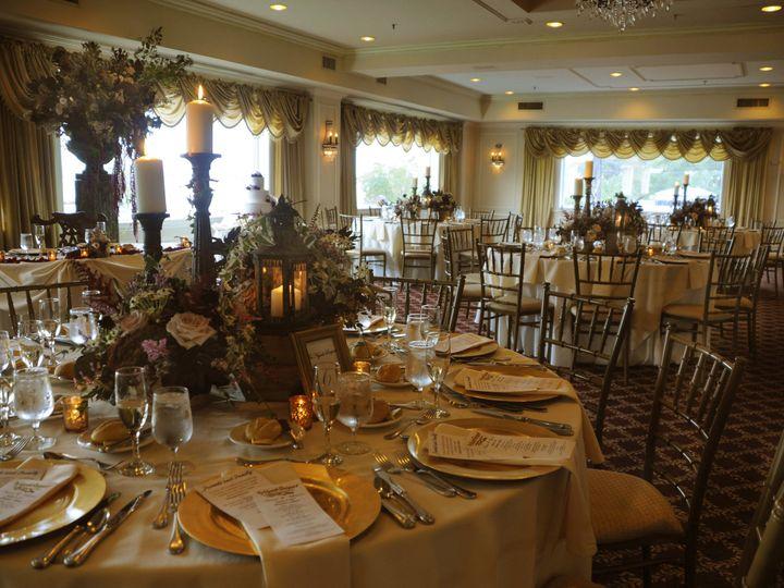 Tmx 1533155156 958399114c2a14e5 1533155152 2a4e2b270c44c81b 1533154493834 1 Wendy Leroux Photo Nyack, New York wedding venue