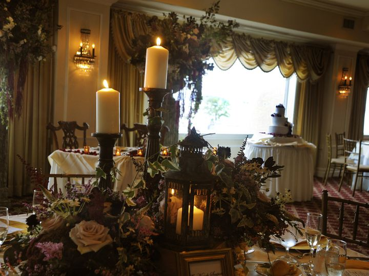 Tmx 1533155157 33428d625552c458 1533155153 9f052a35c0c0e71f 1533154493840 2 Wendy Leroux Photo Nyack, New York wedding venue