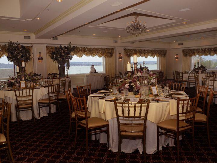 Tmx 1533155157 Bd81665ca6f15bee 1533155153 13e43a75f65dae82 1533154493845 4 Wendy Leroux Photo Nyack, New York wedding venue