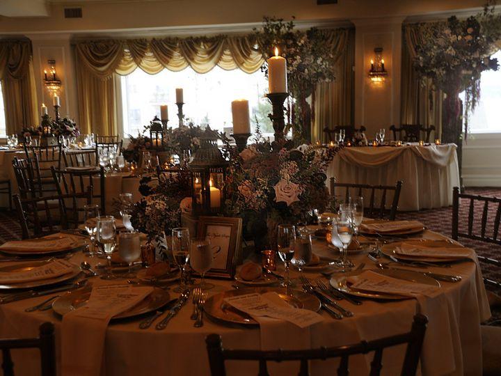 Tmx 1533155158 B22a7b71f37f34ac 1533155154 7d987e0ec9a97575 1533154493851 6 Wendy Leroux Photo Nyack, New York wedding venue
