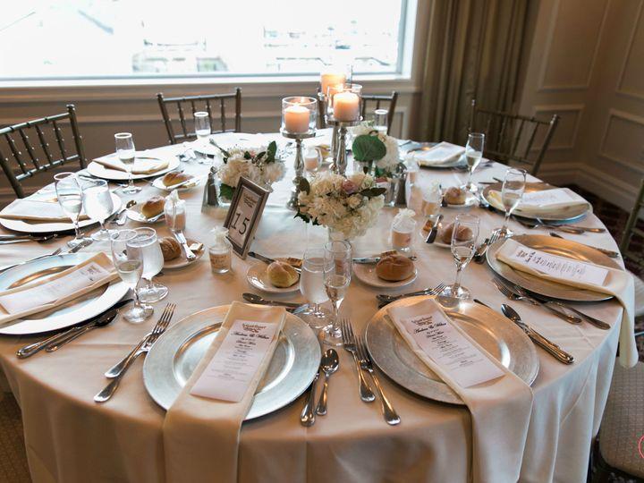 Tmx Andrea14 51 150406 V1 Nyack, New York wedding venue