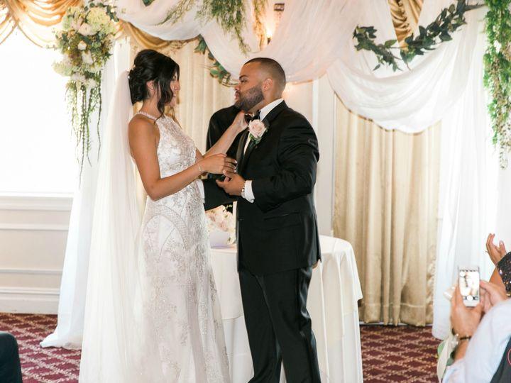 Tmx Andrea18 51 150406 V1 Nyack, New York wedding venue