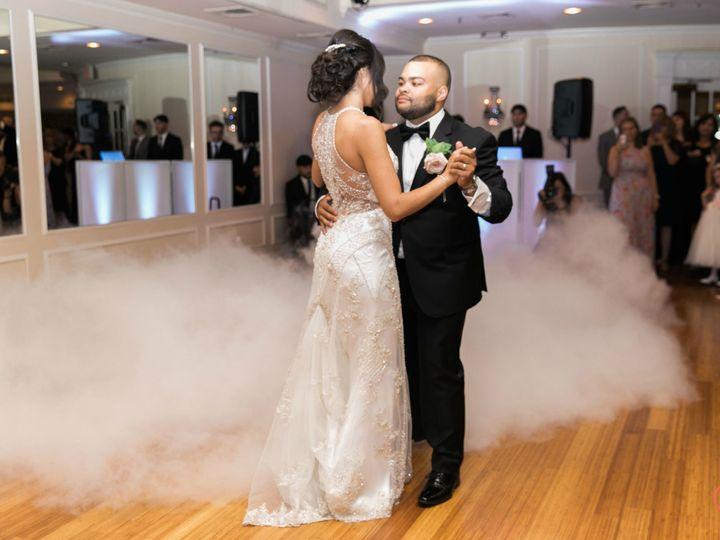 Tmx Andrea6 51 150406 V1 Nyack, New York wedding venue