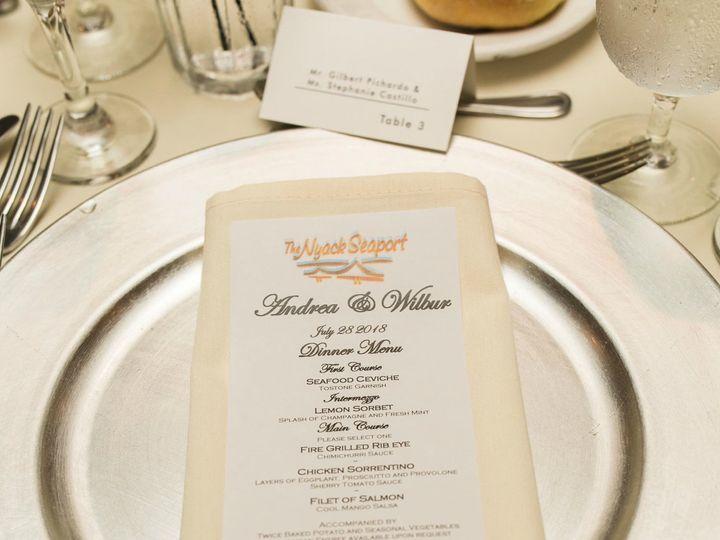 Tmx Andrea7 51 150406 V1 Nyack, New York wedding venue
