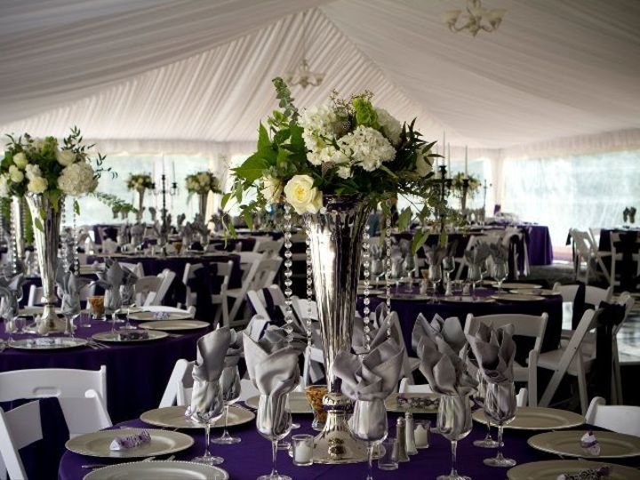 Tmx 1352402919297 2297861015040006451333217970800833110616548348679n Bothell, Washington wedding rental