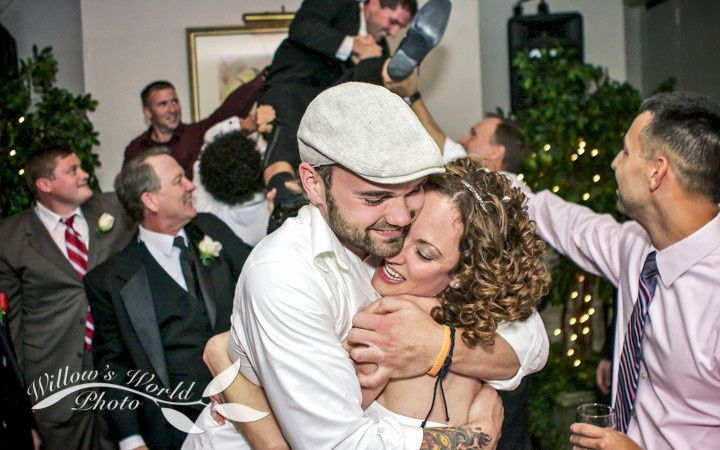 new orleans wedding and engagement photos 4